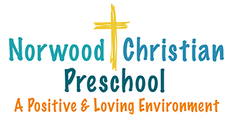 Norwood Christian Preschool