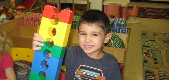 norwood preschool norwood christian preschool 749